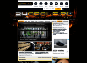 24opole.pl thumbnail
