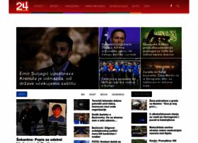 Vijesti sa najboljih hr portala sve vijesti 1klik
