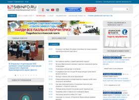 24sibinfo.ru thumbnail