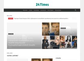 24times.info thumbnail
