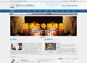 24tk.org thumbnail