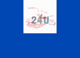24u-network.de thumbnail