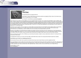 25frames.org thumbnail