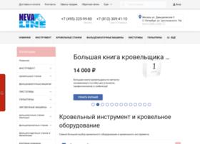 25mm.ru thumbnail