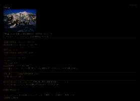 2702.jp thumbnail