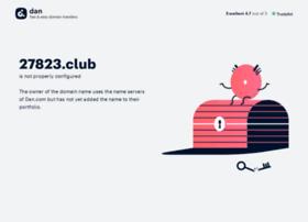 27823.club thumbnail