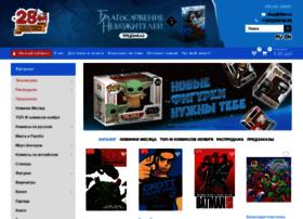 28oi.ru thumbnail