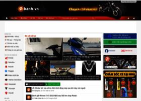 2banh.vn thumbnail