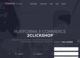 2clickeshop.pl thumbnail