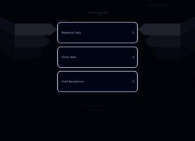 2dhgql4qicqu2hlg.onion.guide thumbnail