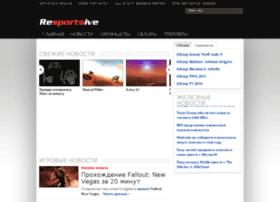 2gamers.ru thumbnail