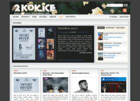 2kokice.com thumbnail