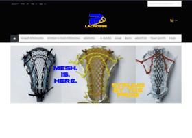 2lacrosse.com thumbnail