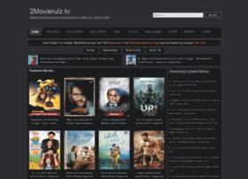 2movierulz.tv thumbnail