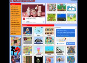 2playergames2.com thumbnail