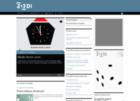 2plus3d.pl thumbnail