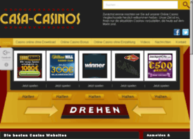 kostenloses online casino book of ra knacken