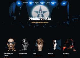 2rbina2rista.ru thumbnail