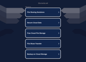 2torrentz.net thumbnail