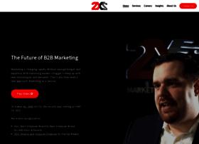 2x.marketing thumbnail