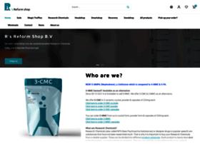 3-mmc-shop.nl thumbnail