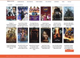 300mb-movies.xyz thumbnail