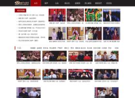 3030.com.cn thumbnail
