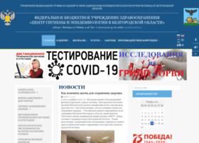 31fbuz.ru thumbnail