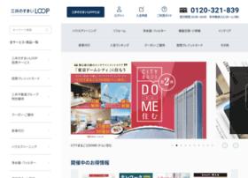 31loop.jp thumbnail