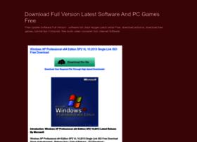 321fullversionsoftware.blogspot.com.br thumbnail