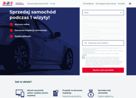 321sprzedane.pl thumbnail