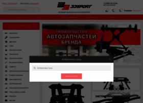 33sport.ru thumbnail