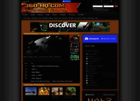360.xbox-hq.com thumbnail