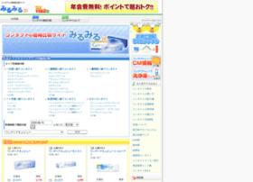 3636.jp thumbnail
