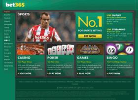 Reddog77 online betting australian spread betting