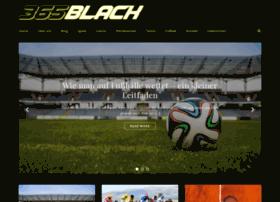 365black.eu thumbnail