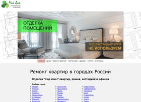 365rem.ru thumbnail