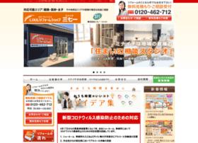 371.jp thumbnail