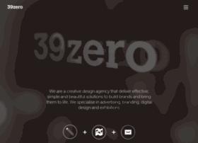 39zero.co.uk thumbnail