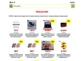 3apps.ru thumbnail