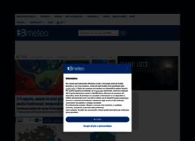 3bmeteo.com thumbnail