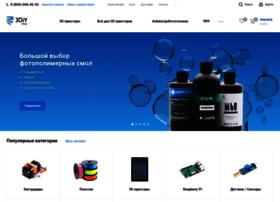 3d-diy.ru thumbnail