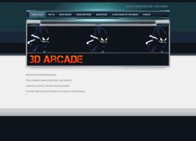 3darcade.weebly.com thumbnail