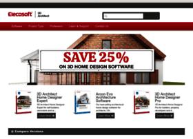3darchitect.sg thumbnail