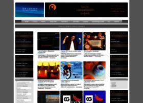 3dcenter.ru thumbnail