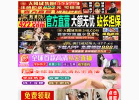 3dda.cn thumbnail