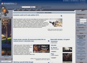 3dgrafika.cz thumbnail