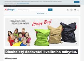 3dliving.cz thumbnail