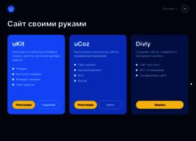 3dn.ru thumbnail