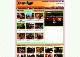3doyunlar.net thumbnail
